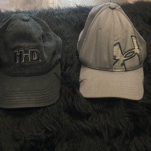 Hat bundle